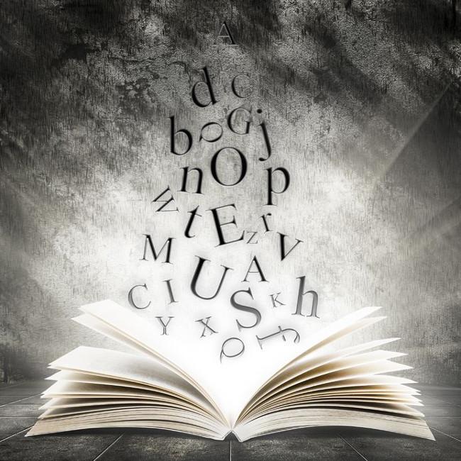 Livre_magique