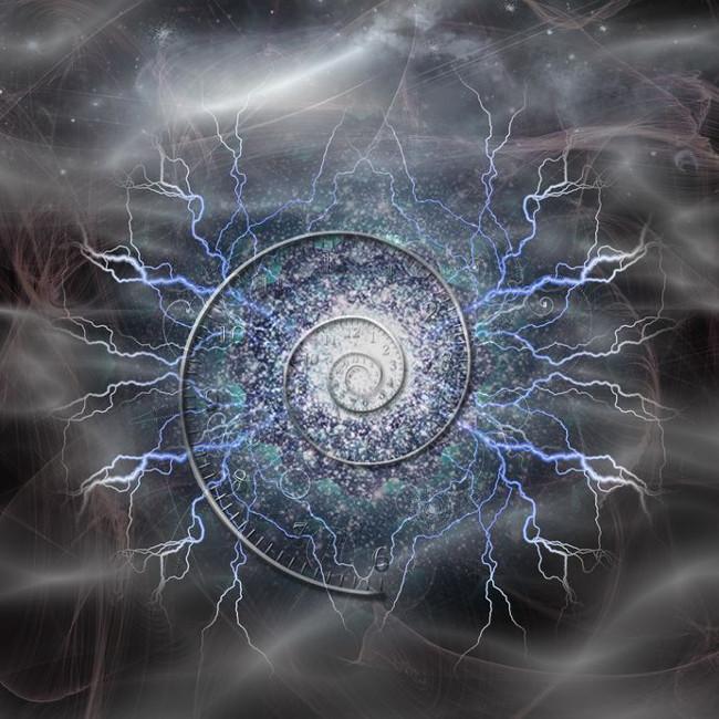 Blog d'éveil spirituel et développement personnel