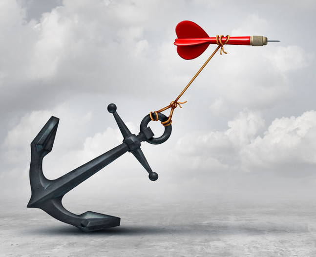 Devenir entrepreneur cr er se lancer justbeyou c 39 est for Quelle entreprise creer en 2016