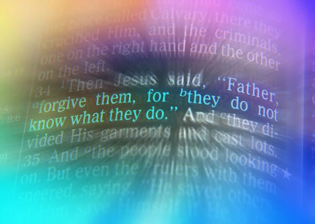 Pardon et blessures de l'ame - blog d'eveil spirituel et developpement personnel