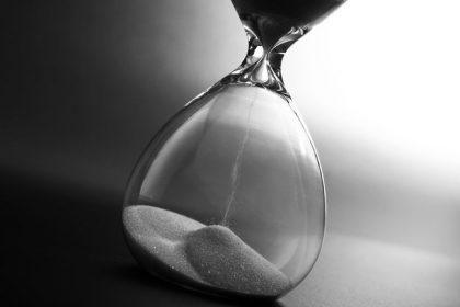 L'impatience cree le doute - Blog d'eveil spirituel et de developpement